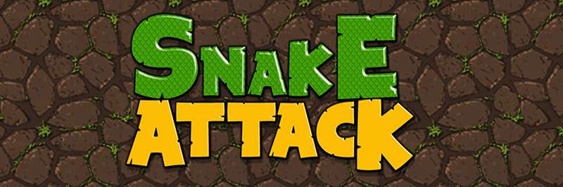 Attack on the Snake