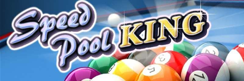 Billiard King Training Tournament
