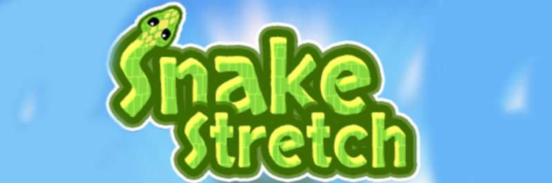 Snake Stretch