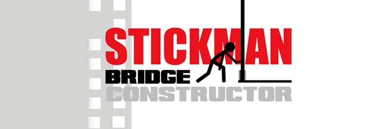Stickman Bridge