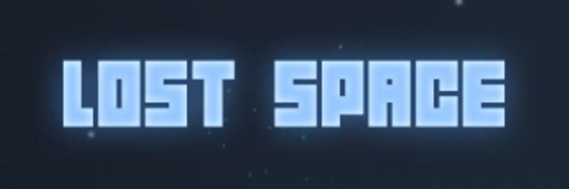 The strongest space fighter