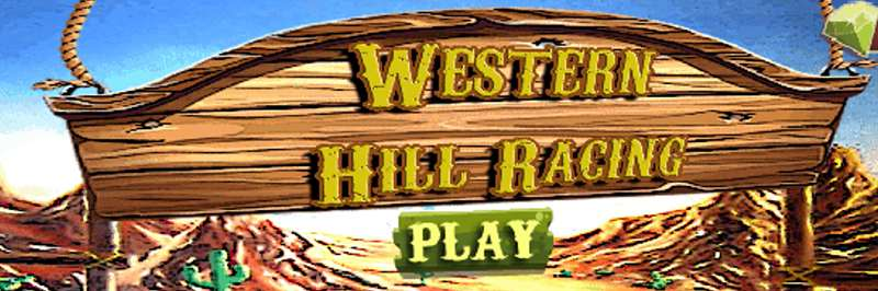 Western Mountain Racing